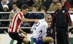 Real Zaragoza lose again