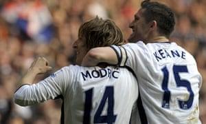 c3b6f771f Premier League  Tottenham Hotspur 1-0 Chelsea