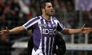 Andre Gignac