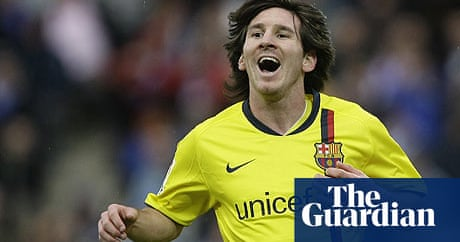 The Question Why Are So Many Wingers Playing On The Wrong Wings Football The Guardian
