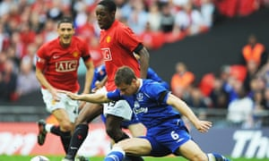 4d34abbd1 Sir Alex Ferguson makes eight changes and Manchester United s ...