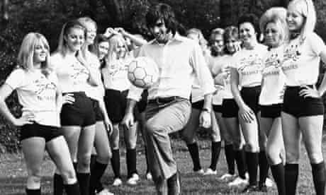 Footballer-George-Best-sh-001.jpg?w=465&