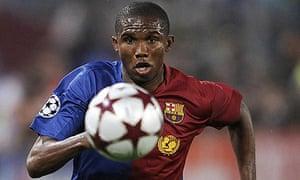 Barcelonas-Samuel-Etoo-001.jpg?w=300&q=5