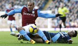 Aston Villa v West Ham - as it happened  e2a27edd92
