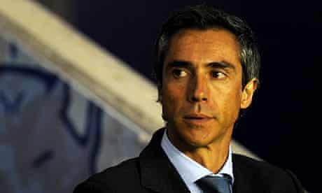 Paulo Saousa
