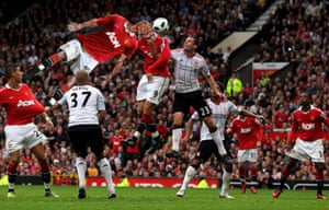 The Wayne Rooney saga: The Wayne Rooney saga