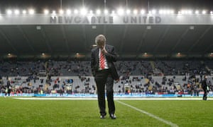 Liverpool Roy Hodgson Newcastle