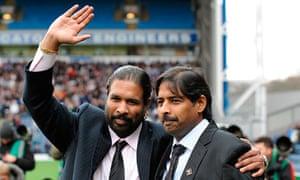 Soccer - Barclays Premier League - Blackburn Rovers v Aston Villa - Ewood Park