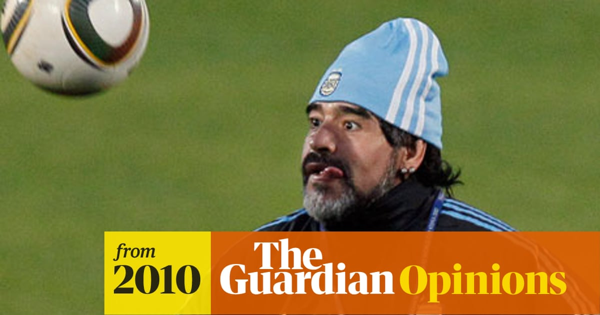 World Cup 2010 Our Predictions From Winners To Golden Boot Football Tactics The Guardian