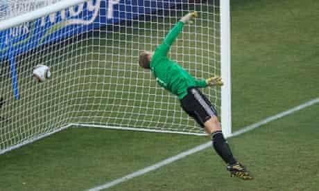 Frank Lampard 'goal'