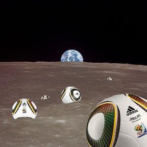 The Gallery: World Cup: The Gallery: World Cup memories