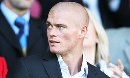 Paul Konchesky has signed for Liverpool