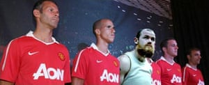The Gallery: Predictions: The Gallery: Premier League predictions