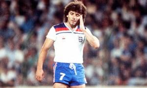 1982 england
