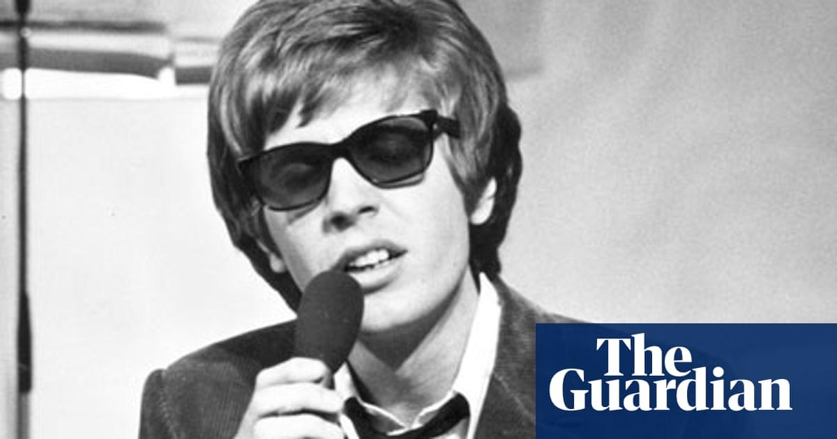 10 of the best: Scott Walker | Music | The Guardian