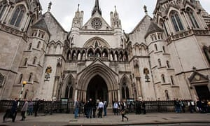 High Court Inland Revenue Insolvency