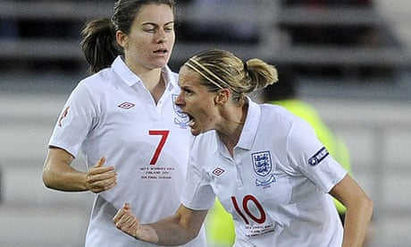 Kelly Smith set to reach century of England caps in the Cyprus Cup ... 1498708f23