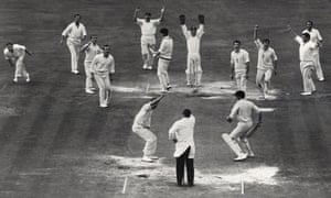 Test Victory