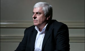 Peter Ridsdale Cardiff City criminal charges