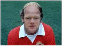 Wayne Rooney's hair: The Gallery: Wayne Rooney's hair