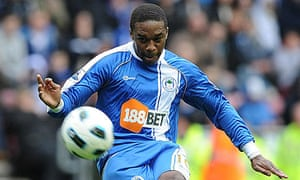 Charles N'Zogbia is close to signing for Aston Villa