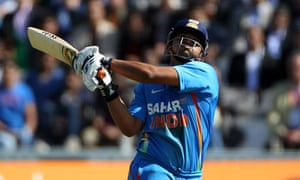 India's Suresh Raina hits out against England
