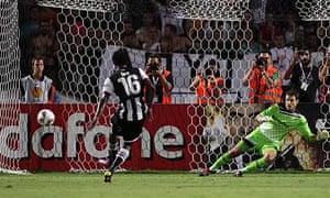 PAOK FC v Tottenham Hotspur FC - UEFA Europa League