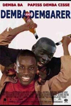 Demba Ba: The Gallery: Demba Ba