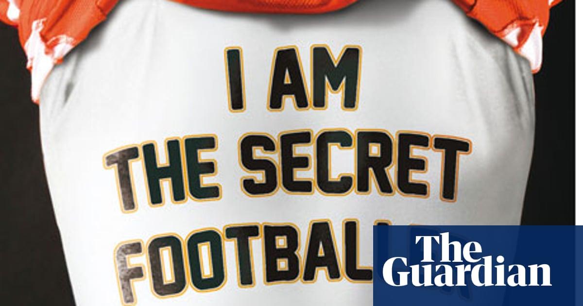 Pre-order your copy of The Secret Footballer's book | Football | The