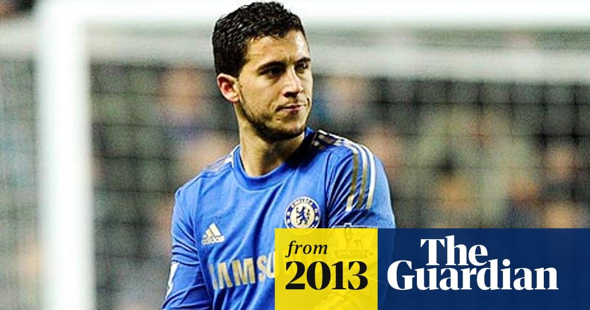 Swansea ballboy: Hazard awaits FA verdict as police enter
