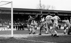 From the Vault: Sutton United knock Coventry City out of the
