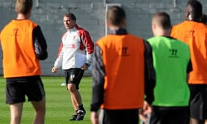 Brendan-Rodgers-Liverpool-Training-Melwood