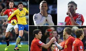 Premier League ten things composite
