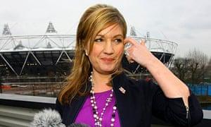 Olympic Stadium tenants announced