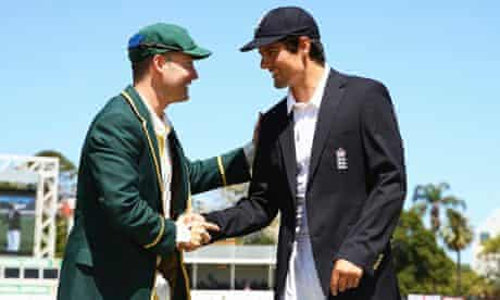 clarke and cook