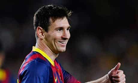 Lionel-Messi-Barcelona-the-false-nine