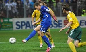 Edin-Dzeko-Bosnia-Herzegovina-World-Cup