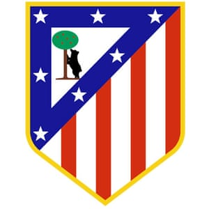 Football quiz: guess the badge | Global | The Guardian