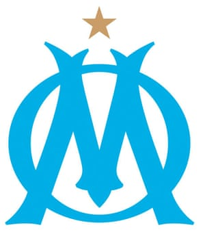 Football quiz: guess the badge   Global   The Guardian