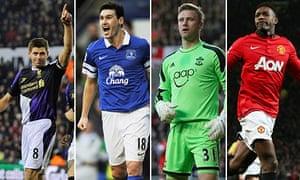 Premier League 10 things composite