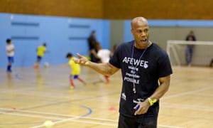 Afewee Academy