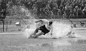 Soccer - Sir Tom Finney Obituary