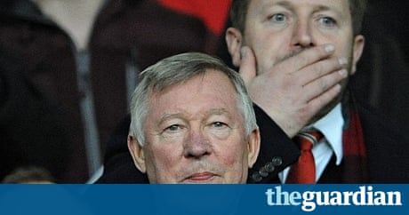 what if sir alex ferguson replaced david moyes at united. Black Bedroom Furniture Sets. Home Design Ideas