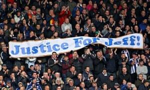 Hull City v West Bromwich Albion - Premier League
