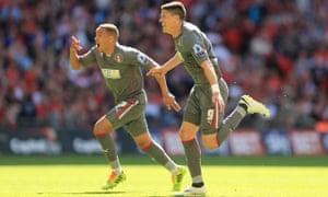 Leyton Orient v Rotherham United