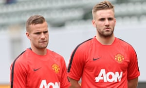 Tom Cleverley