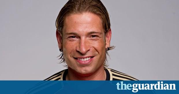 Former Germany goalkeeper Tim Wiese considering becoming WWE wrestler ...