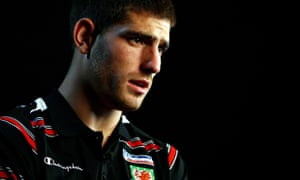 Hibernians had offered a deal to the former Wales striker Ched Evans