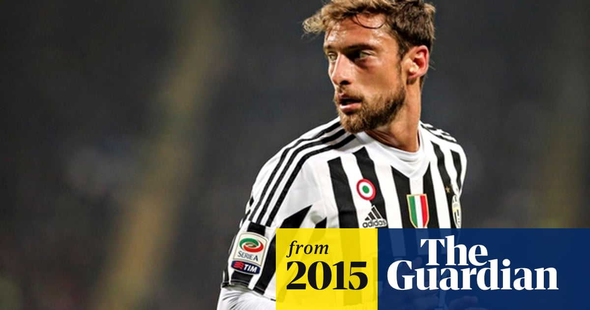 newest collection 31900 a2b9b Juventus claim they turned down Liverpool bid for Claudio ...