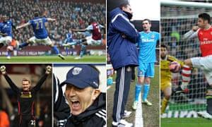 FA Talking points composite